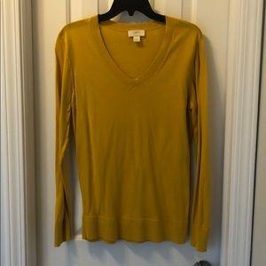 Ann Taylor LOFT women's sweater